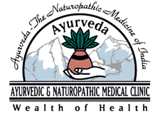 The Ayurvedic & Naturopathic Medical Clinic